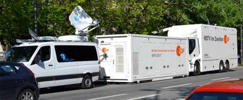 NSU-Prozess ZDF